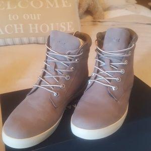 Shoes Steve Madden Heels Poshmark